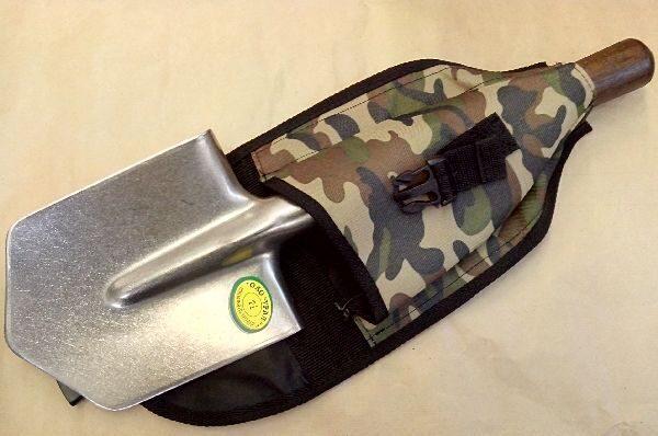 Чехол для лопаты своими руками 228