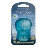 stsattpcs-tt-pocket-shampoo_t6lNjUM-1000x1000