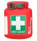 Аптечка First Aid Dry Sack Day Use 1L