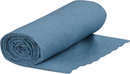 Полотенце Airlite Towel Medium