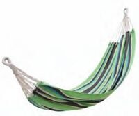 Гамак Canvas Hammock 3752